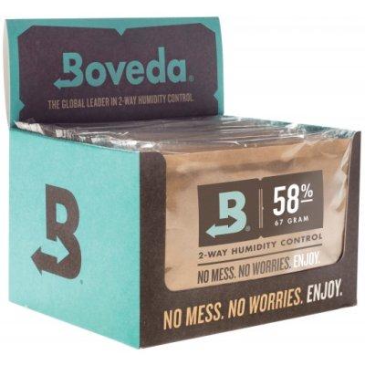 画像1: Boveda 58% 調湿剤