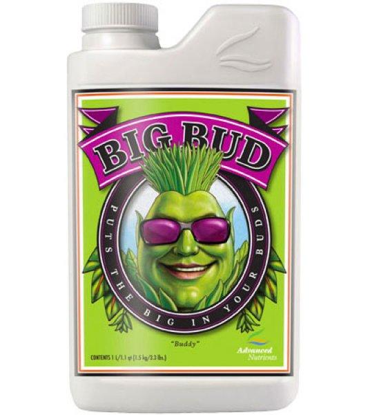 画像1: Big Bud 4L (1)